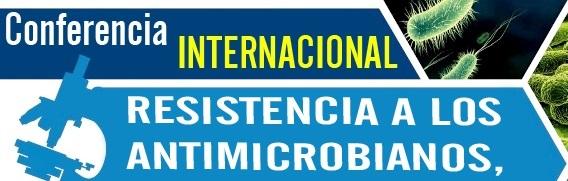 Resistencia a los antimicrobianos, del laboratorio a la clínica