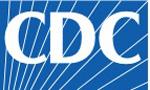 Centros para el Control y la Prevención de Enfermedades (Centers for Disease Control and Prevention, CDC)