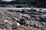 Contaminación-Río_Guatemala ok