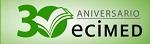 30 aniversario de la creación de la Editorial Ciencias Médicas