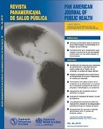 Aspectos económicos de las enfermedades no transmisibles