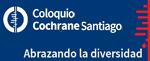 Coloquio Cochrane Santiago 2019
