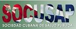 Sociedad Cubana de Salud Pública