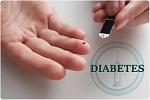 Día Mundial de la Diabetes, 2019