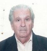 Profesor Helenio Ferrer Gracia