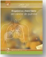 Programa Integral para el Control del Cáncer en Cuba. Diagnóstico y tratamiento del cáncer de pulmón