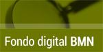 Fondo digital de la Biblioteca Médica Nacional