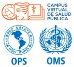 Campus Virtual de Salud Pública (CVSP)
