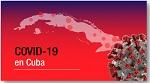 COVID-19 en Cuba