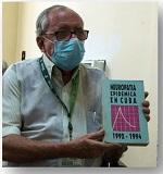 Dr. Cs. Pedro Más Bermejo