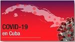 COVID-19 en Cuba. Imagen: Cubadebate