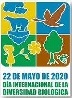 Día Internacional de la Diversidad Biológica, 2020