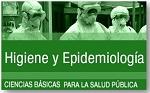 """Sitio """"Higiene y Epidemiología"""""""