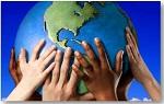 Día Mundial de la Población, 2020