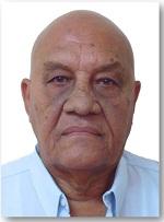 Dr. Uvelino Moreno Jimemez
