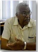 Dr. Héctor José Terry Molinert