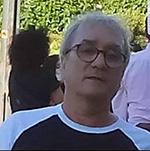 Dr. C. Leandro Rodríguez Vázquez
