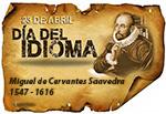 Día del Idioma Español en las Naciones Unidas, 2021