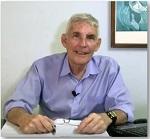 Dr. C. Carlos Barceló Pérez