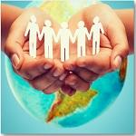 Día Mundial de la Población 2021