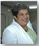 Dra. C. Ana Teresa Fariñas Reinoso