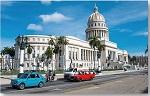 La Habana. Imagen: Abel Padrón Padilla/Cubadebate