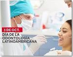 Día de la Odontología Latinoamericana 2021