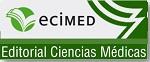 Editorial Ciencias Médicas