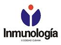Logo - SCI