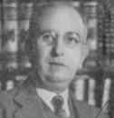 dr-horacio-ferrer