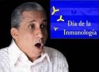 Churrisco
