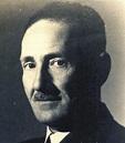 Alberto Recio Forns