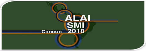 ALAI-SMI-2018
