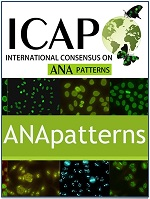 ANApatterns1