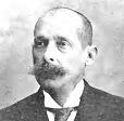 Ignacio Calvo - Sitio web