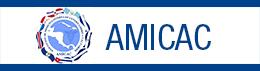 Asociación de Medicina Interna de Centro América y del Caribe