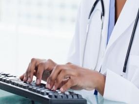 pc-medico