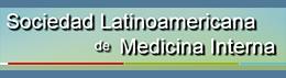 Sociedad Latinoamericana de Medicina Interna