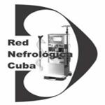Red-cubana-de-nefrología