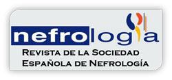 revista española de nefrolo