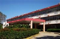 Hospital General Docente de Morón Roberto Rodríguez