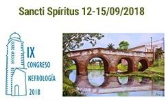 IX-Congreso-de-Nefrología