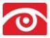 Eyetube - Sitio líder en videos oftalmológicos. Todos originales subidos por sus propios autores. Podrás además hacer preguntas y subir tus propios videos de la especialidad.