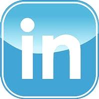 Seguir en LinkedIn