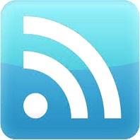 RSS del sitio