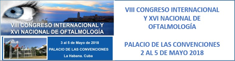 CONGRESO OFT 2018