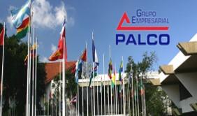 Grupo Palco
