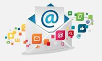 lista de discusión comunicación email