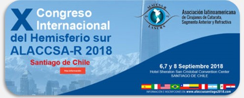 congreso-inter-oftalmo-2018