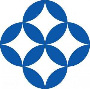 logo oncologia